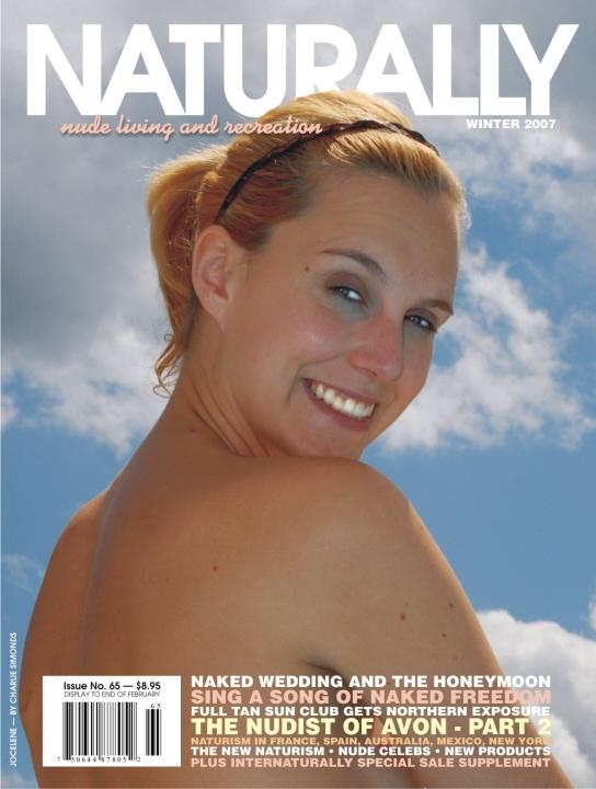 Nude amateur honolulu housewife
