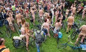 Bike-blog--the-Naked-Bike-006