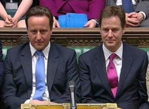 david-cameron-and-nick-clegg-pic-pa-578347154[1]