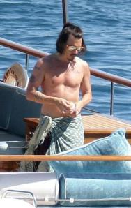 Johnny-Depp-Yacht