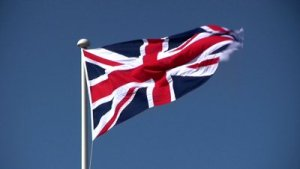 stock-footage-the-british-union-jack-flag-blowing-in-the-wind