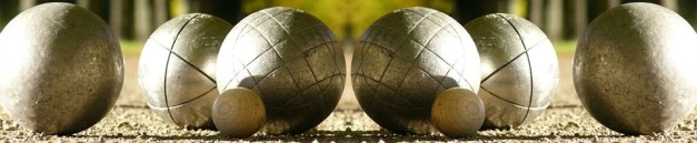 cropped-boule-header