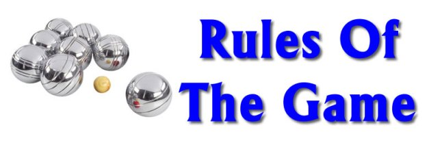 header_rules_boules