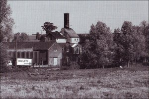 _46765838_archive_brewery_long_766