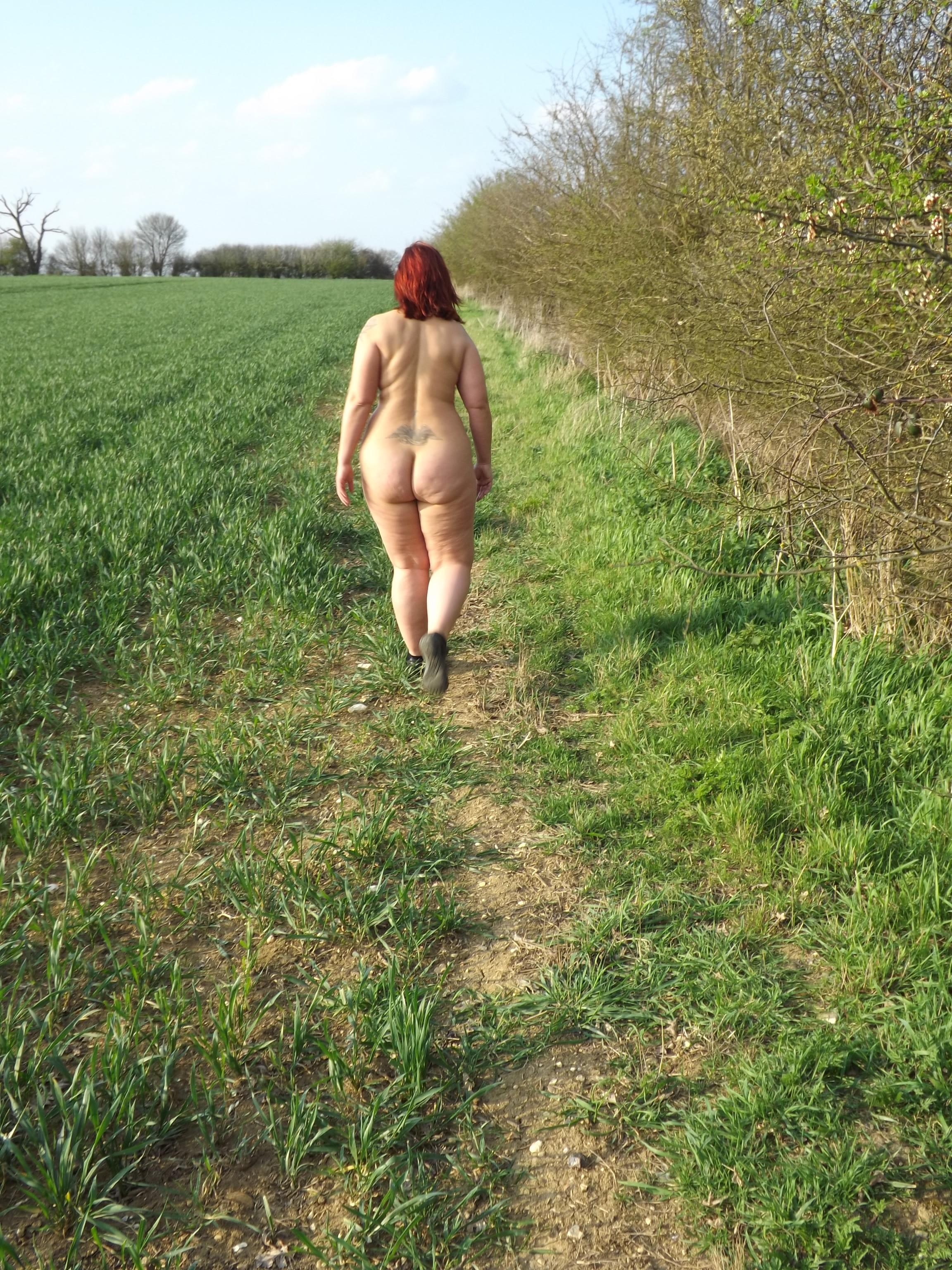 Naturism&family family nudes naturalist nudist kkds