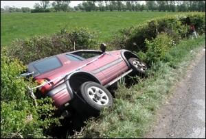 ham-rd-crash-3