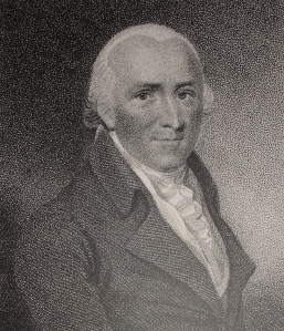 Portrait_of_Humphry_Repton