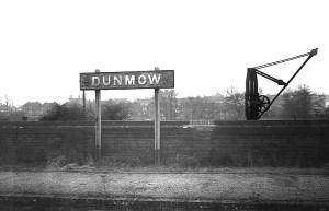 dunmow4