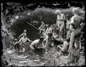 Nudist08