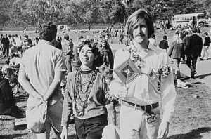 early-hippies