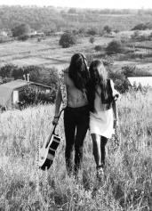hippie 10