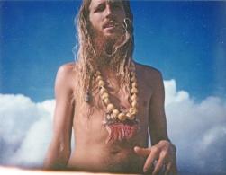 hippie 18