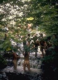 hippie 19