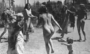 hippie 23