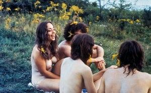 hippie 25