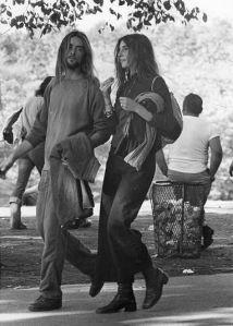 hippie 7