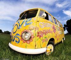hippie lcon 1