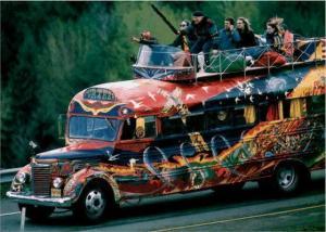 hippie lcon 2