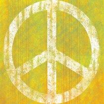 hippie lcon 4