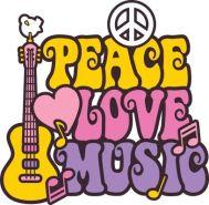 hippie logo 1