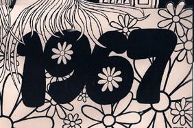 hippie logo 2