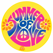 Summer-Of-Love-1967