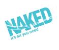 naked2.png