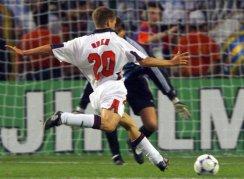 owen-goal-argies-1998