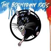 Boomtown Rats Back to Boomtown