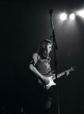 David Gilmour FINAL3j