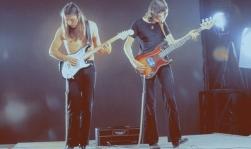 Pink-Floyd-pink-floyd-5449228-640-380