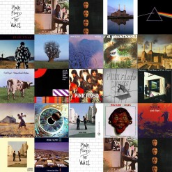 pink-floyd-the-wall-album-cover-3