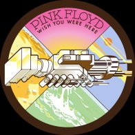 pink_floyd_wish_you_were_here_vector_by_ggrock70-d5jmmo2
