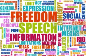 freedom-of-speech-2cd4b4