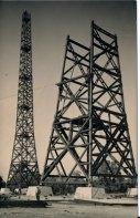 masts'