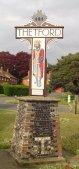 UK_Thetford_(Norfolk)_(SideA)