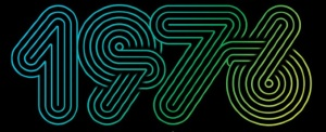 1976-logo_950
