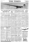 1976 newspaper