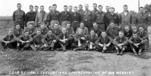 391st_Bombardment_Group_Air_Medals_Recipients_l