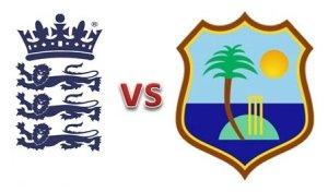 England-vs-West-Indies-logo