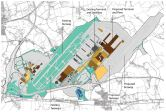 Expanded_Airport_Buildings_Map_1011x685