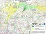 FEU_Arrivals_Map_23_550x406
