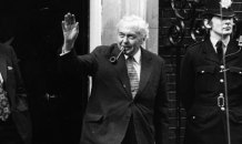 Labour-leader-Harold-Wils-001