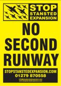 No_Second_Runway_281x398