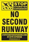 No_Second_Runway_281x398