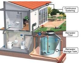 rainwater-collection2