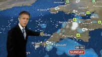 weather-graphics-bbc-weather