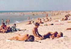 wpid-s_beach1.jpg