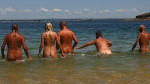 174683-nude-bathing