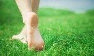 Benefits-of-Barefoot-Walking1